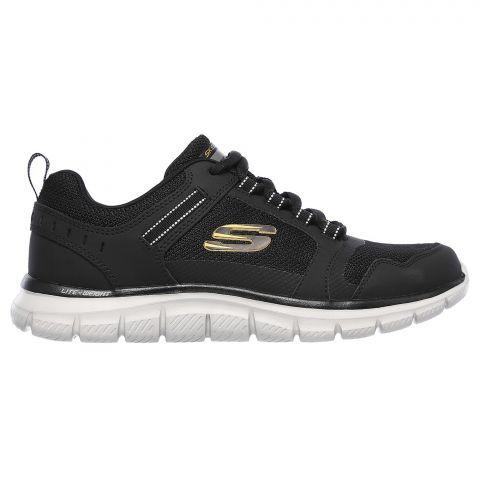 Skechers-Track--Knockhill-Sneaker-Heren-2107261204