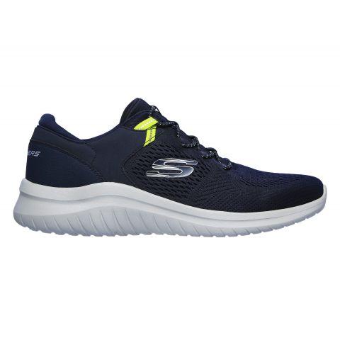 Skechers-Ultra-Flex-2-0-Kerlem-Sneakers-Heren