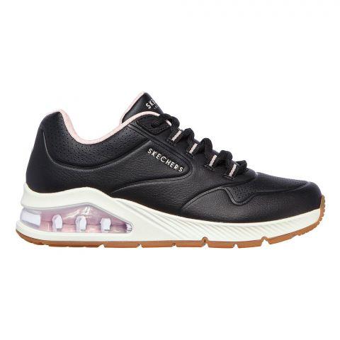 Skechers-Uno-2--2nd-Best-Sneaker-Dames-2108241643