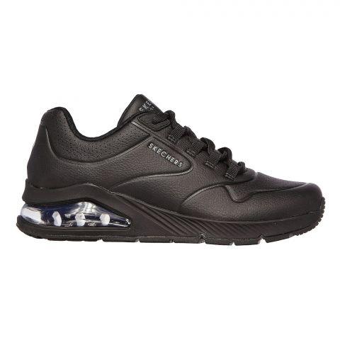 Skechers-Uno-2--Air-Around-You-Sneaker-Dames-2108241710