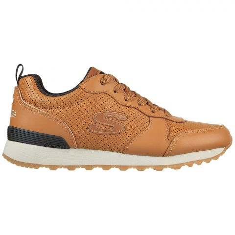 Skechers-Uno-2-Sneaker-Dames-2110051219