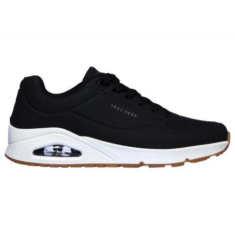 Skechers-Uno-Stand-On-Air-Sneaker-Heren