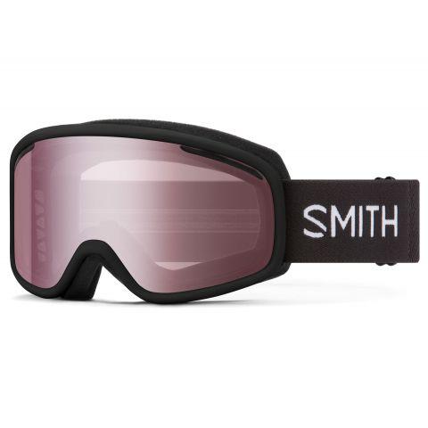 Smith-AS-Vogue-Skibril-Dames