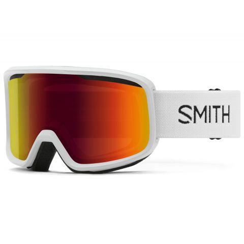 Smith-Frontier-Skibril-Senior