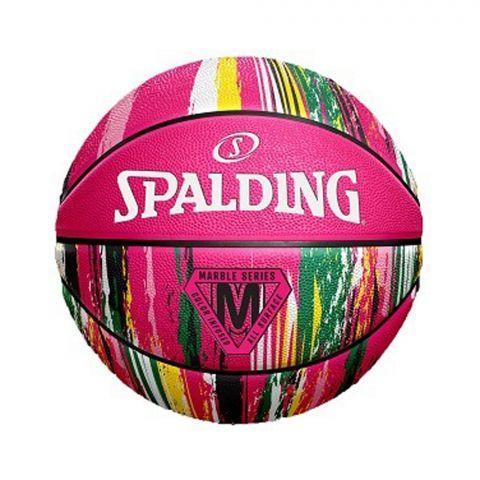 Spalding-Marble-Outdoor-Basketbal