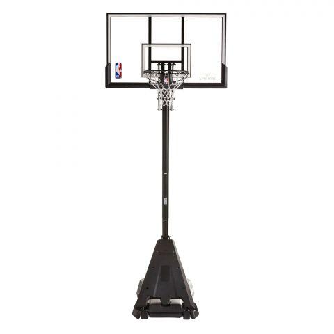 Spalding-NBA-Gold-Portable-Basketball-System-2107261235
