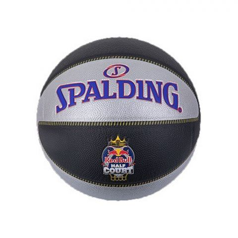 Spalding-TF-33-Red-Bull-Half-Court-Basketbal