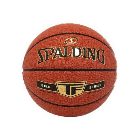 Spalding-TF-Gold-Indoor-Basketbal