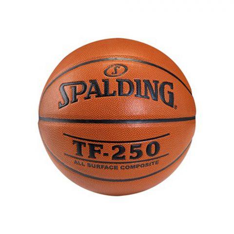 Spalding-TF250-Indoor-Outdoor-Basketbal