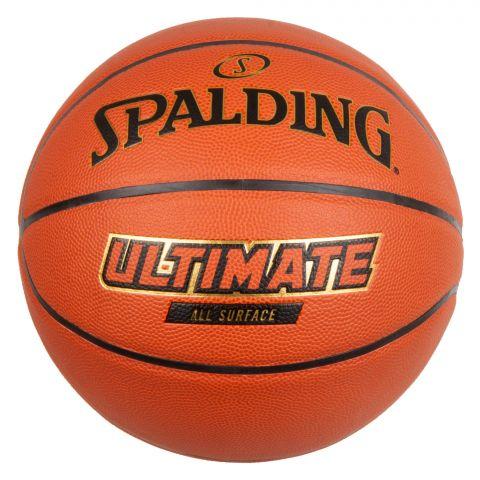 Spalding-Ultimate-Composite-Indoor-Outdoor-Basketbal-2109241447