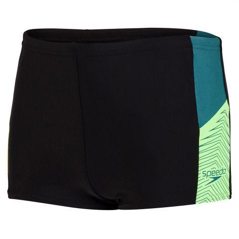 Speedo-Dive-Aquashort-Zwemboxer-Jongens-2108241826