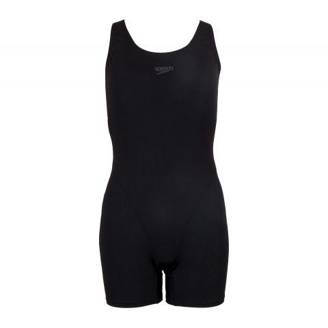 Speedo-Essential-Legsuit-Badpak-Dames