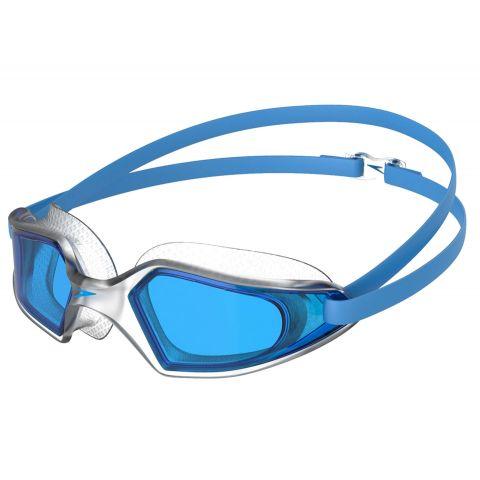 Speedo-Hydropulse-Zwembril-Junior