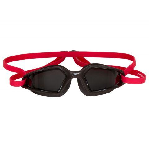 Speedo-Hydropulse-Zwembril-Senior