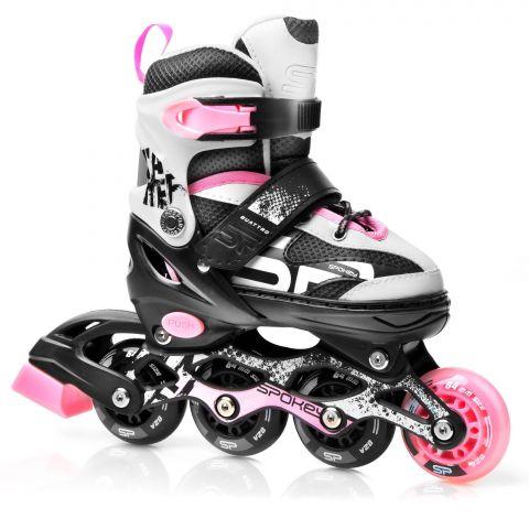 Spokey-Quattro-4-in-1-Skate-Junior-2107261208
