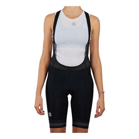 Sportful-Bodyfit-Classic-Bib-Wielrenshort-Dames