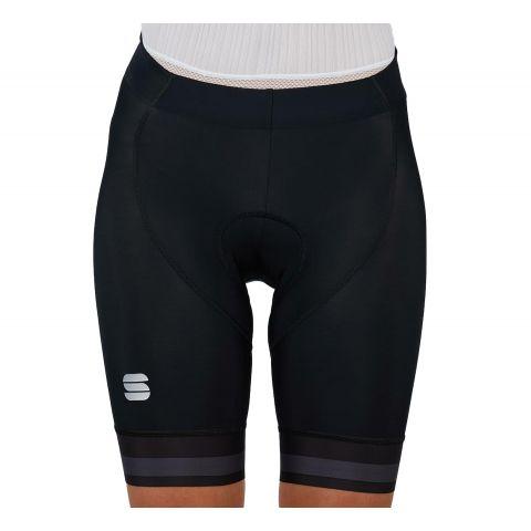 Sportful-Bodyfit-Classic-Wielrenshort-Dames