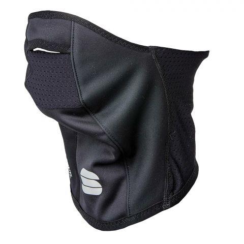 Sportful-Face-Mask-2110131336