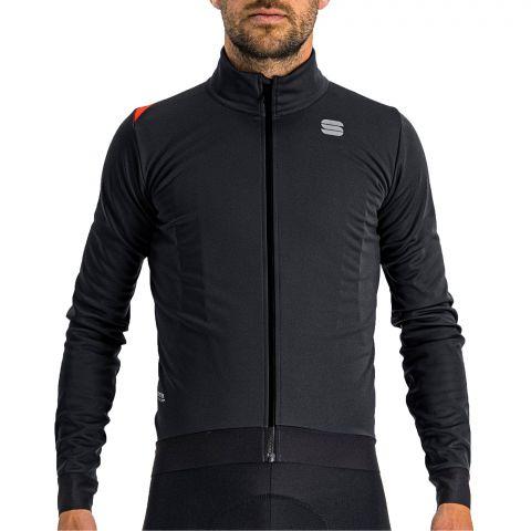 Sportful-Fiandre-Pro-Medium-Wielrenjack-Heren-2109061055