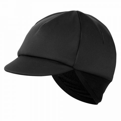 Sportful-Helmet-Liner-Cap-2109061059