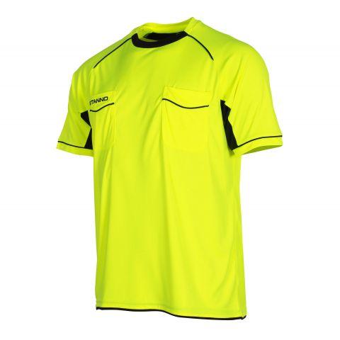 Stanno-Bergamo-Scheidsrechter-Shirt