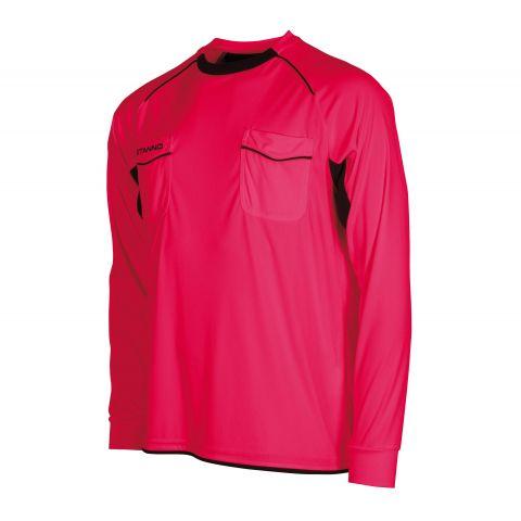 Stanno-Bergamo-Scheidsrechters-shirt-shirt-LM