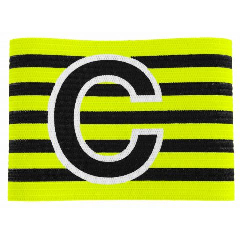 Stanno-Captain-Band-Adjustable