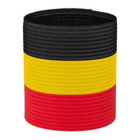 Stanno-Captain-Band-Belgium