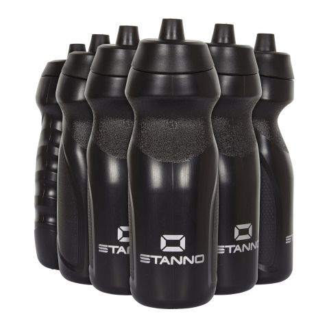 Stanno-Centro-Sports-Bottle-Set-6x-