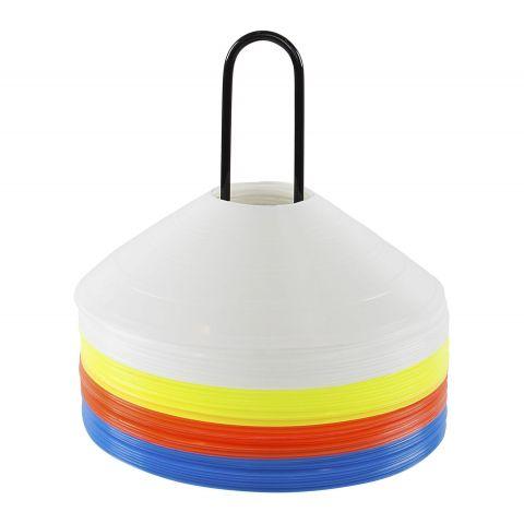 Stanno-Disc-Cone-Set-40x-