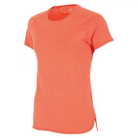 Stanno-Functionals-Workout-Shirt-Dames-2107261243