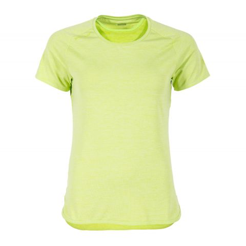 Stanno-Functionals-Workout-Shirt-Dames