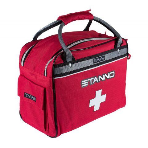 Stanno-Medicine-Bag