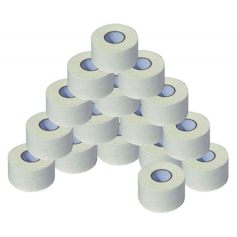 Stanno-Professional-Sports-Tape-16-pack--3-8cm-x-10m-