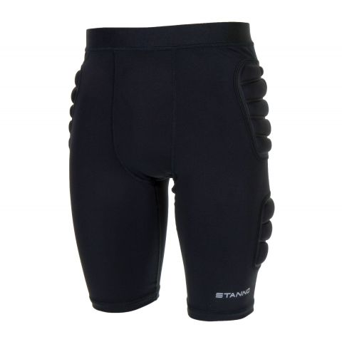 Stanno-Protection-Short