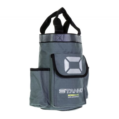 Stanno-Waterbag