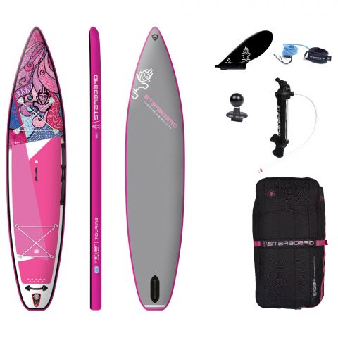Starboard-Touring-Tikhine-Deluxe-SC-11-6-SUP-Board-Set