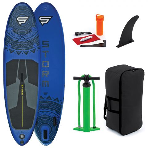 Storm-iSup-Freeride-9-10-SUP-Board-Set