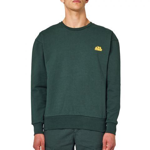 Sundek-Bennie-Sweater-Heren-2109291439