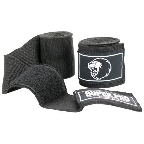 Super-Pro-Bandage-250cm