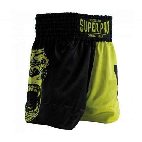 Super-Pro-Gorilla-Boksshort-Junior