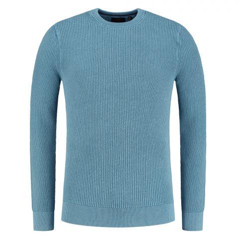 Superdry-Academy-Sweater-Heren-2109101102