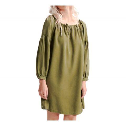 Superdry-Arizona-Peek-a-Boo-Dress-Dames
