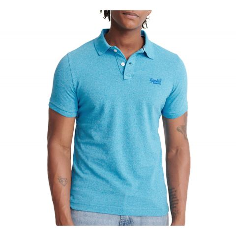 Superdry-Classic-Pique-Polo-Heren-2106230954