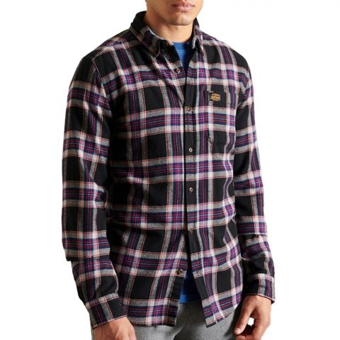 Superdry-Heritage-Lumberjack-Overhemd-Heren-2109151454
