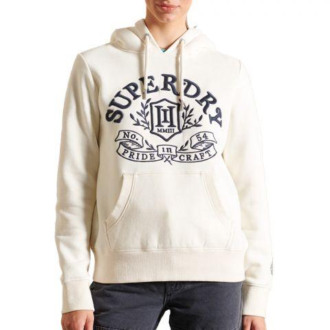 Superdry-Pride-In-Craft-Hoodie-Dames-2109151453