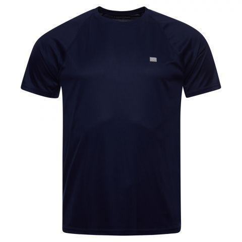 Superdry-Train-Active-Shirt-Heren-2109151453