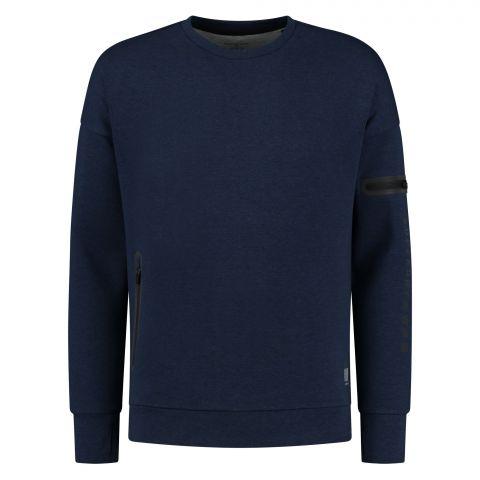 Superdry-Training-Gymtech-Crew-Sweater-Heren-2109151453