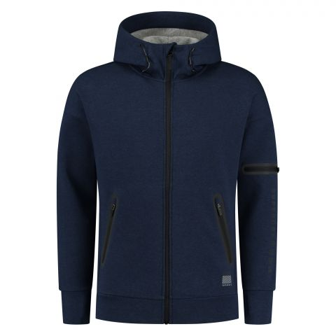 Superdry-Training-Gymtech-Vest-Heren-2109151453