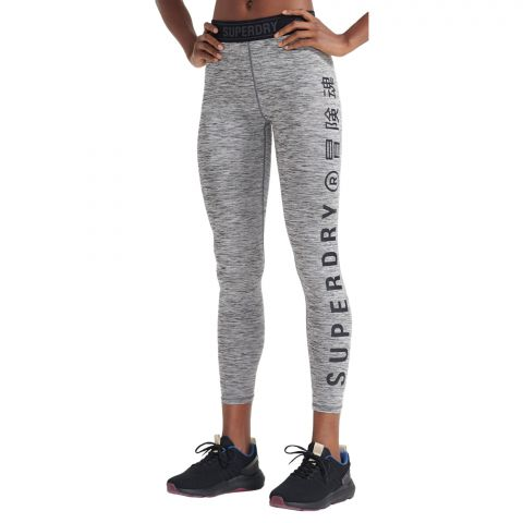 Superdry-Training-Tight-Dames-2108241816